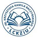 lub-logo