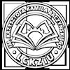 Logo LCKZiU