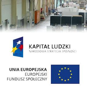 KAPITAL LUDZKI logo kopia