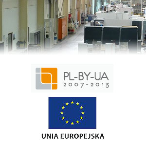 pl by ua