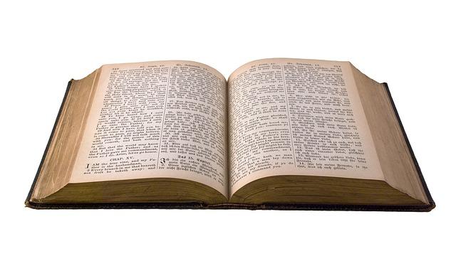 book 97709 640