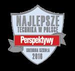 Perspektywy Srebrna Szkoła