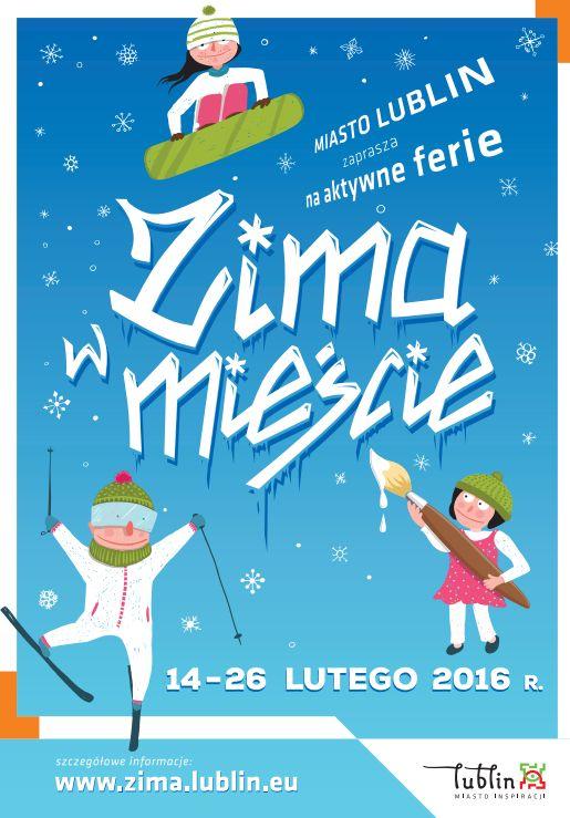 zima-w-miescie-2016-plakat