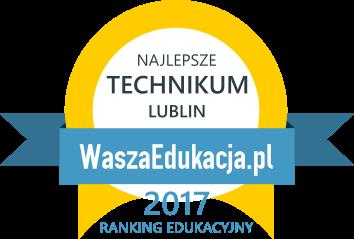 waszaedukacja.pl