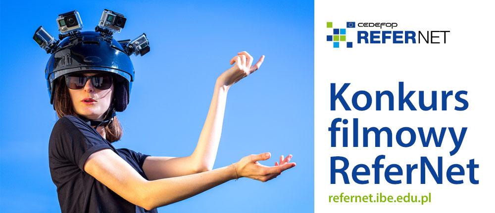 refernet-konkurs