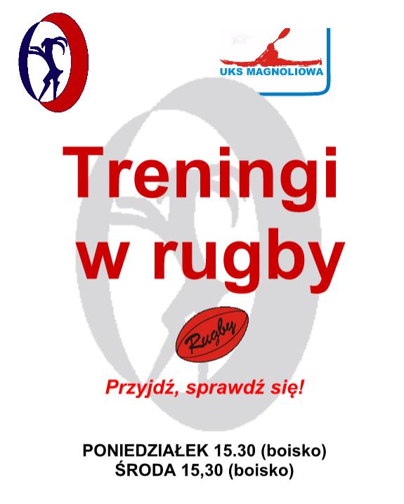 treningi-rugby