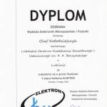 olaf-kolodziejczyk-elektron-2018
