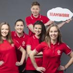 FIFA U-20 World Cup Poland 2019 - Volunteers recruitment_3