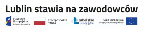 Banner Lublin stawia na zawodowców