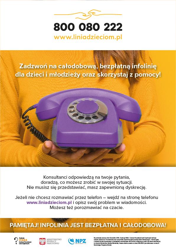 telefonza