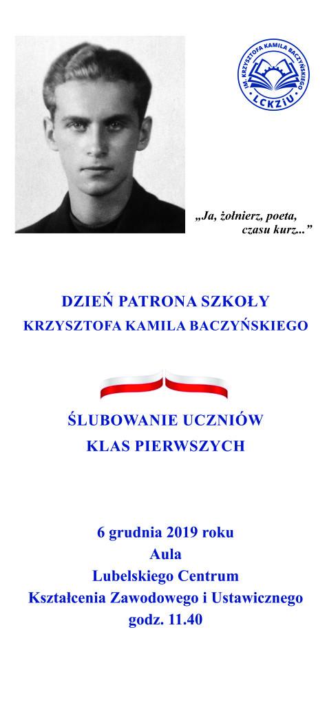 Beata Kopycka