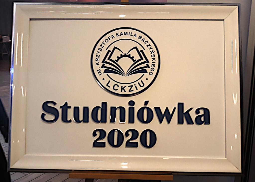 20200104 185932