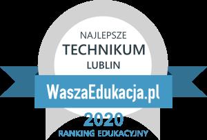srebny-medal-ranking-lublin-technikum-2020