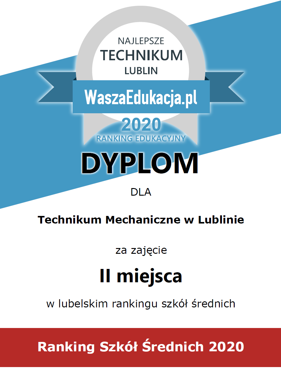 waszaedukacja-dyplom-2020