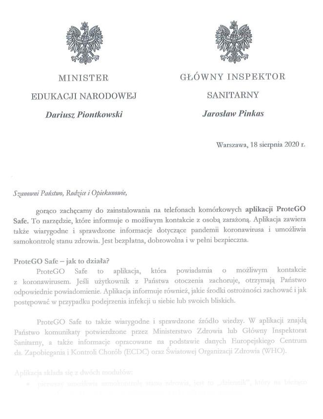 list-szkola-1