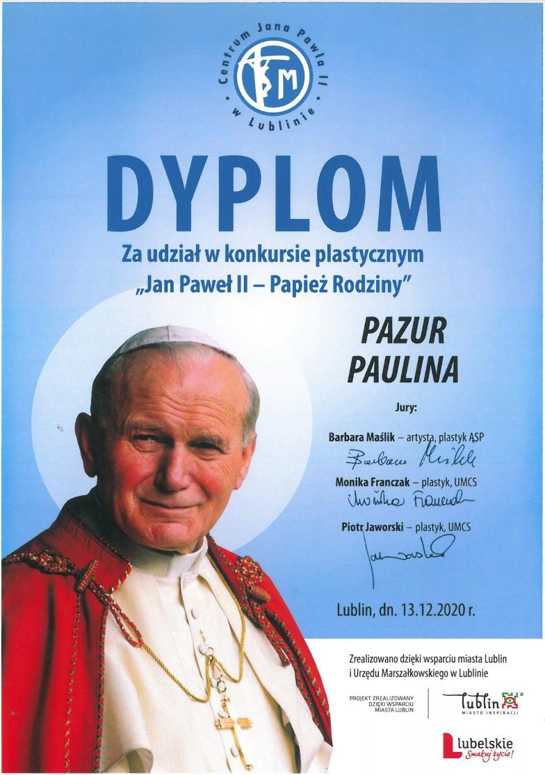 paulina-pazur