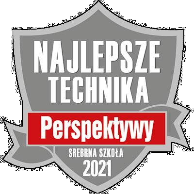 2021-technikum-srebro