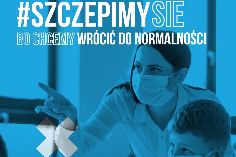 szczepimysiedlaczegowartoplakat1