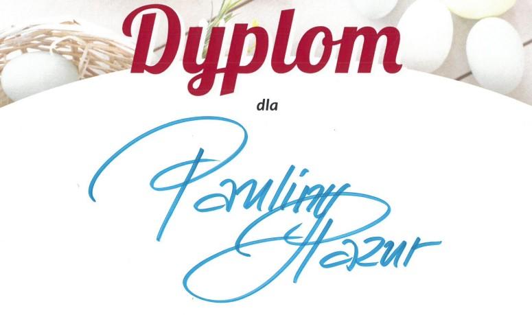 DyplonPaulinaPazur-