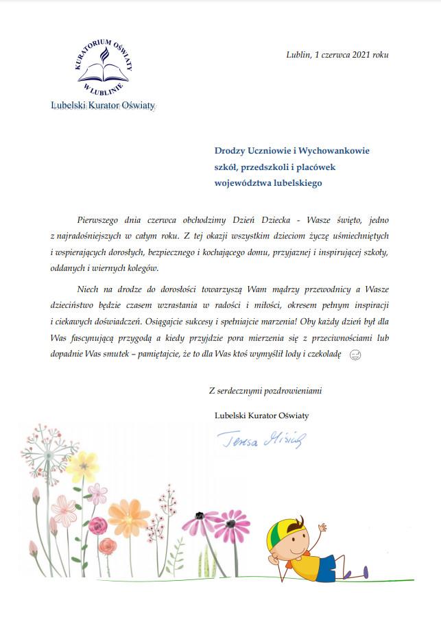 zyczenia-dzien-dziecka-LKO-2021