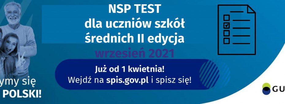 NSP-test-dla-uczniów-szkół-średnich-II-edycja