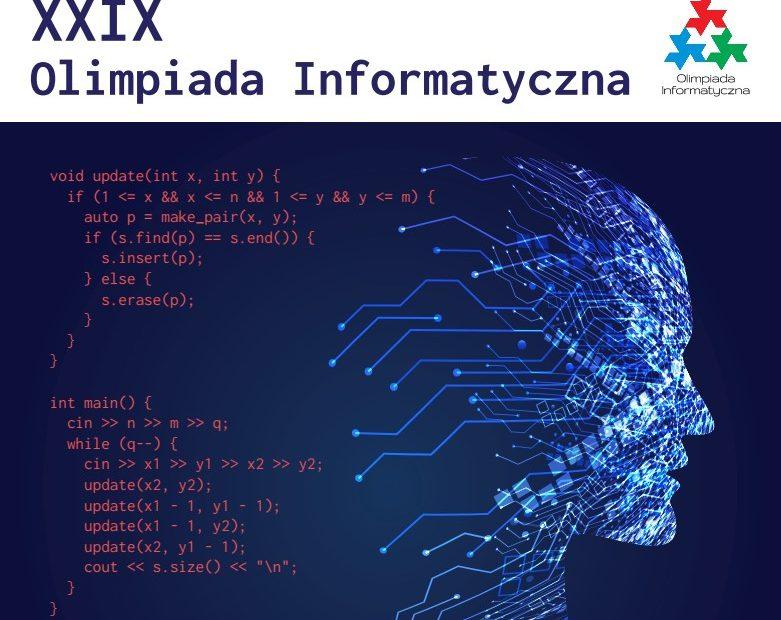 xxix-olimpiada-head